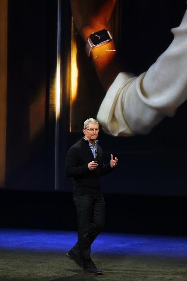 Apple_Watch_46568903210.jpg