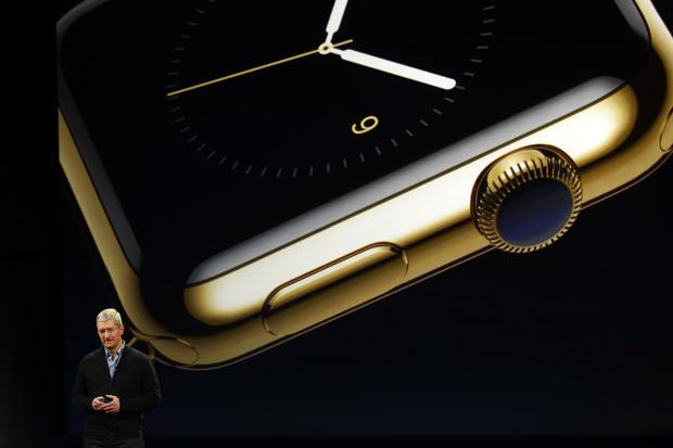 Apple_Watch_46568903410.jpg