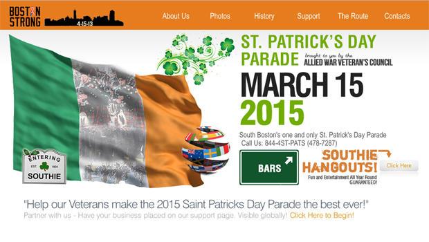 st-patricks-day-parade-boston-website-620.jpg