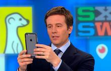 Live video apps dominate SXSW