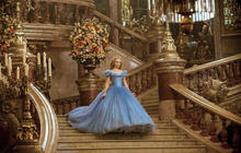 What you don't know about Disney princesses