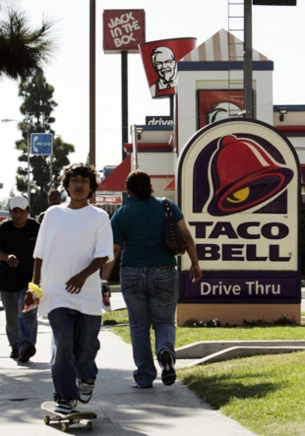 los-angeles-fast-food-chains.jpg