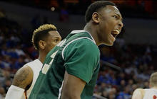 Brackets busted: Iowa State upset by UAB