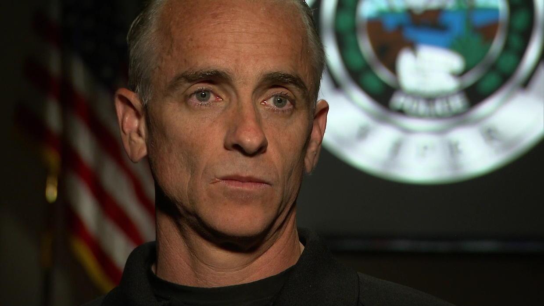 Police plan aims to prevent Craigslist attacks - CBS News