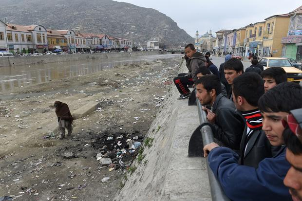 afghanwoman466965376.jpg