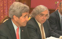 U.S. and Iran make major concessions in nuclear talks