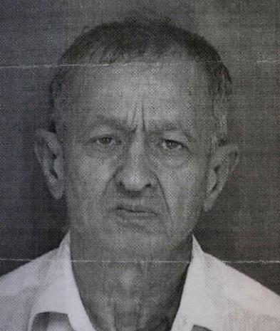 Morris Black Killed - Timeline: Inside the Robert Durst case