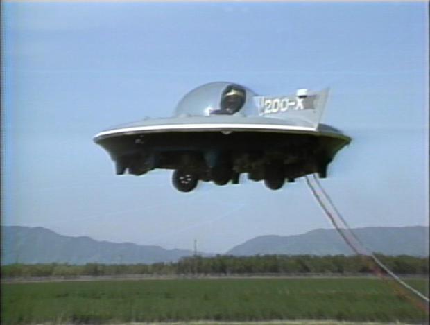 car-flying-promo.jpg