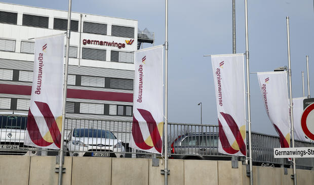 Germanwings-Plane-Crash-rtr4uo4u.jpg