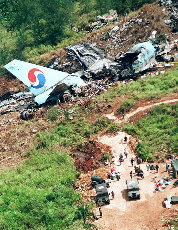 plane-crashes-getty51731231.jpg