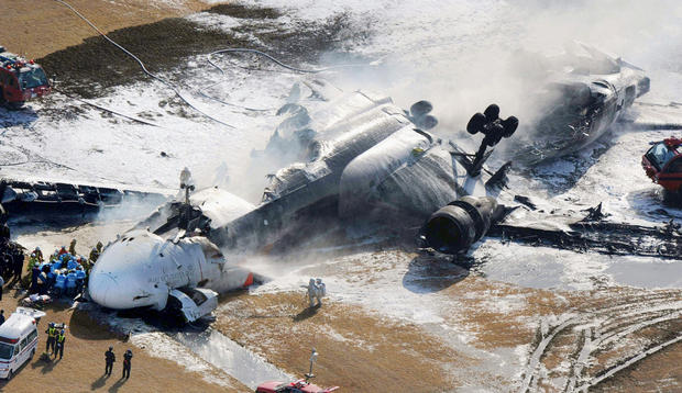 plane-crashes-reutersrtxd3ke.jpg
