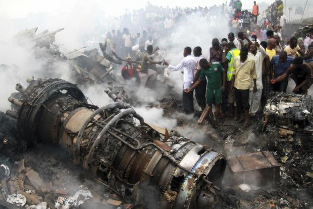plane-crashes-reutersrtr331ua.jpg