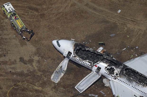 plane-crashes-reutersrtx11f76.jpg