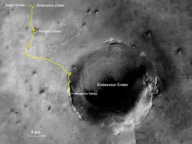 mars-rover-opportunity-traverse-map-pia19154br2.jpg