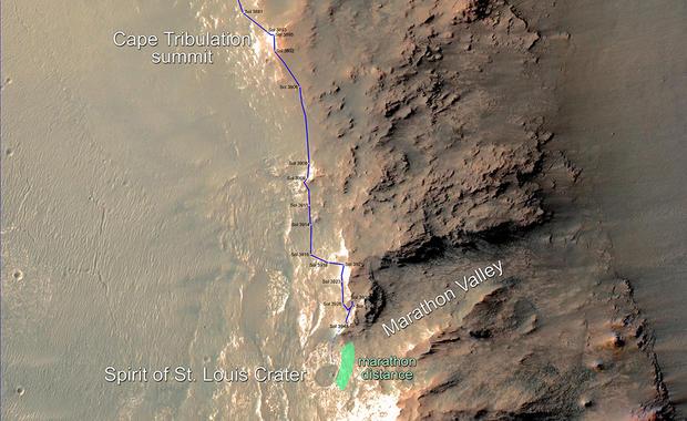 opportunitymarathon-valleysol3948map-mainbr2.jpg