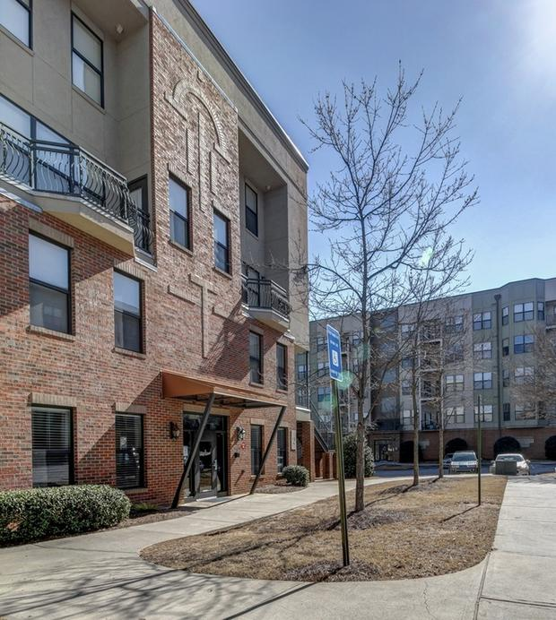 Apartments Zillow: Homes: What You Can Buy For $80,000