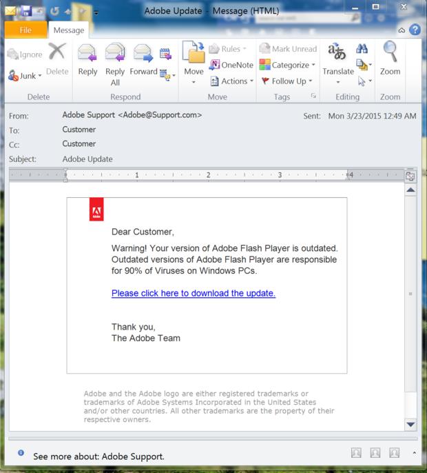adobe-phishing-email.png