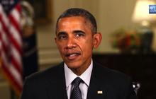 Obama: GOP budget hurts the middle class