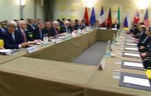 Challenges ahead even if Iranian nuke talks yield a deal