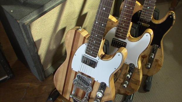 reid-guitars-transferframe2053.jpg