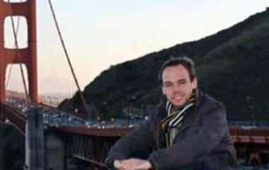 Lufthansa admits it was aware of Germanwings co-pilot's depression