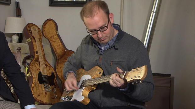 reid-guitars-transferframe3562.jpg