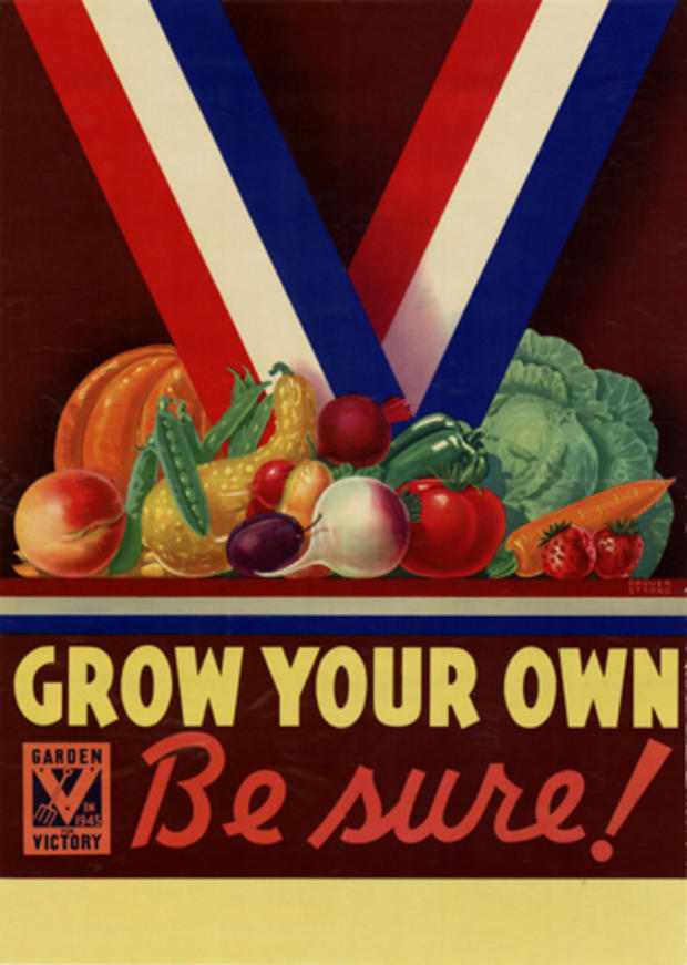 victory-gardens-grow-your-own-unt.jpg