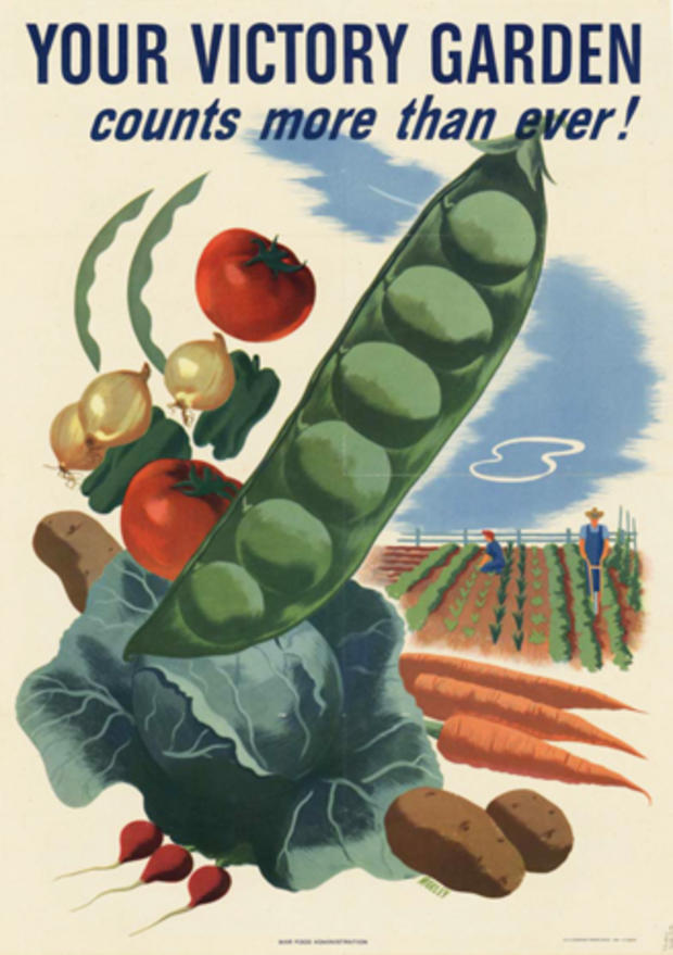 victory-garden-poster-01.jpg