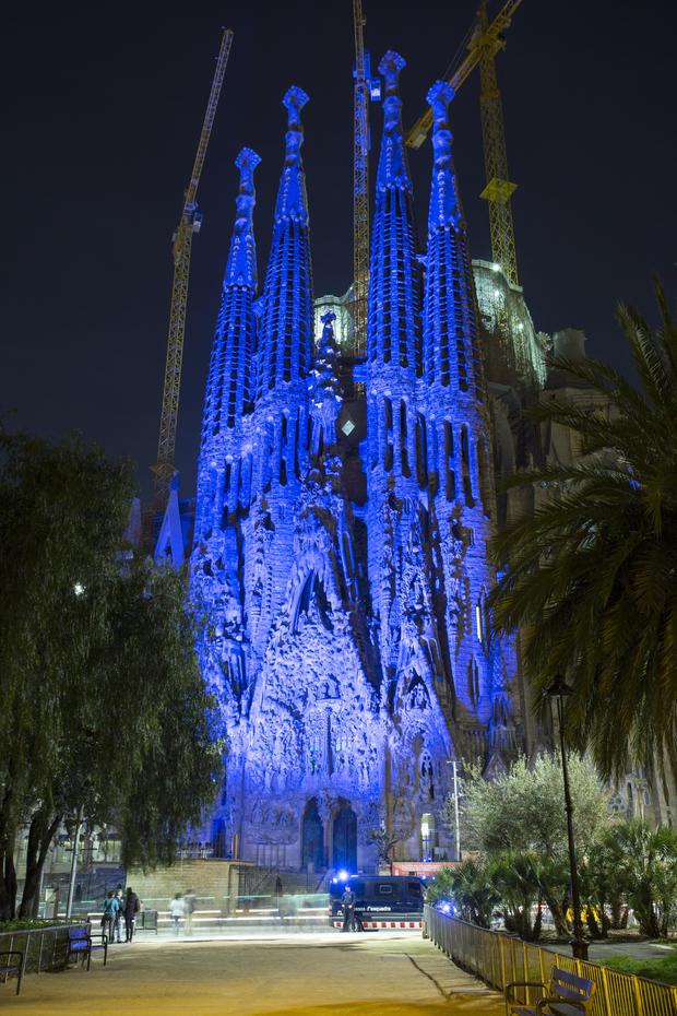 autism-barcelona-468414974.jpg