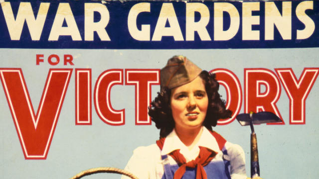 victory-gardens-promo-poster.jpg