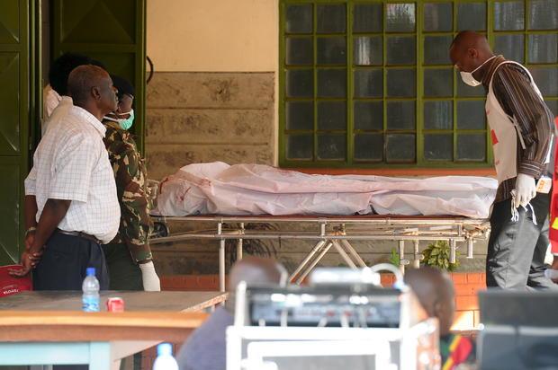 Kenyan_students_massacred_rtr4w1fu.jpg