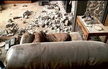 Is fracking behind Oklahoma's earthquake outbreak?