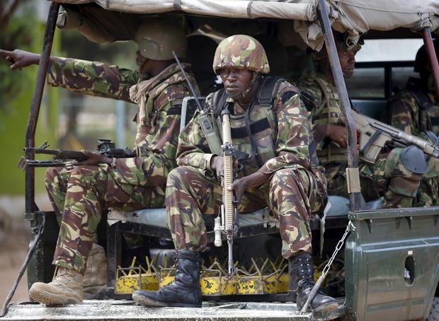 Kenyan_students_massacred_rtr4w2mh.jpg