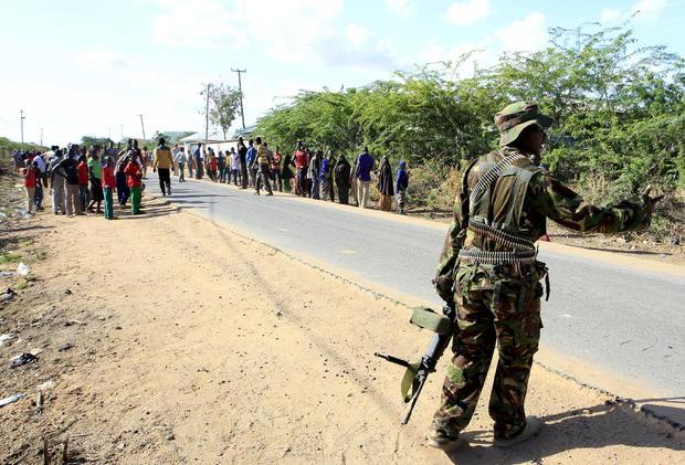 Kenyan_students_massacred_rtr4vwbn.jpg
