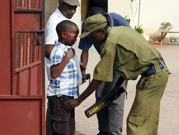 Kenyan_students_massacred_rtr4w5il.jpg