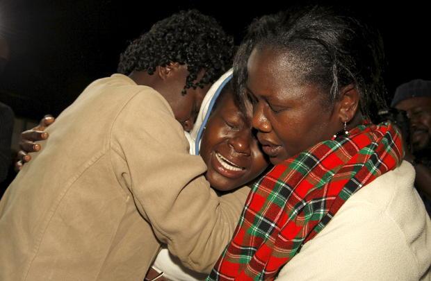 Kenyan_students_massacred_rtr4w4ar.jpg
