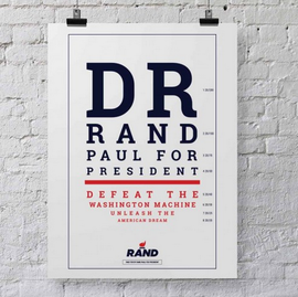 rand-paul-eye-chart.png