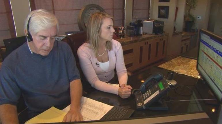 Internet gambling terror bill cbs casino ok river wind