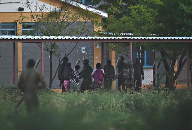 Kenyan_students_massacred_468390684.jpg