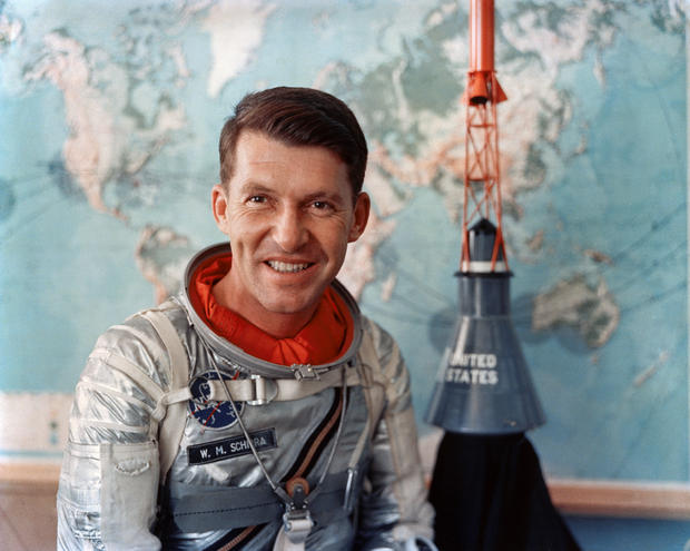 astronauts_nasa_74061775.jpg