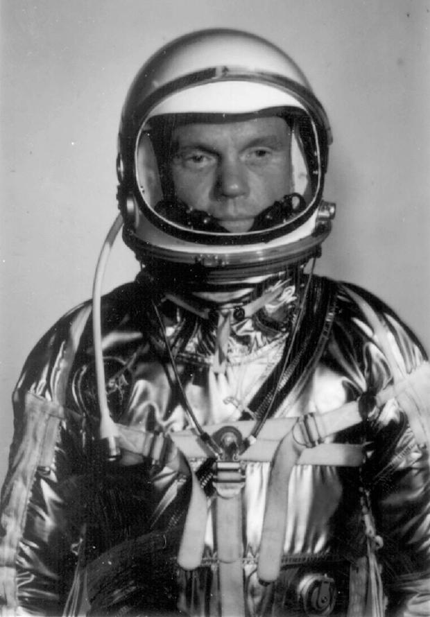 astronauts_nasa_rtr1xdl.jpg