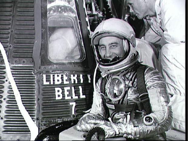 astronauts_nasa_rtror5k.jpg