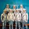 astronauts129540808.jpg