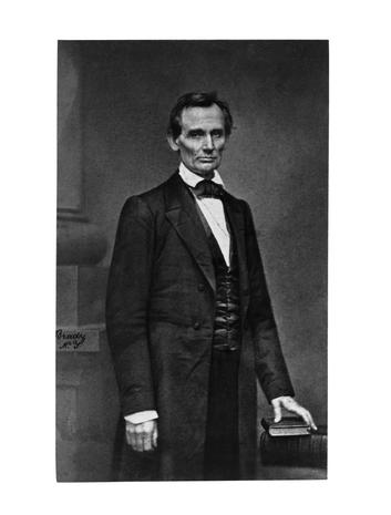 """Living with Lincoln"": One family's quest"