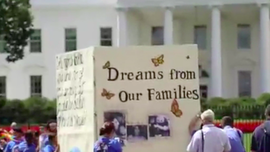dreamers3.png