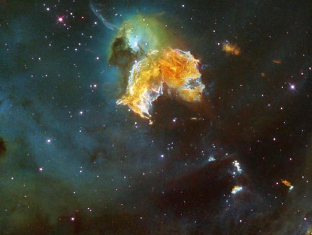 hubble-telescope-anniversary20.jpg
