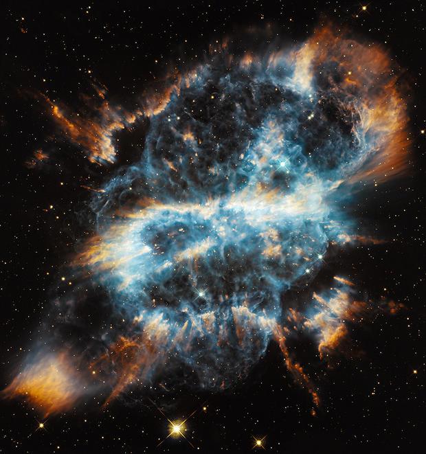 hubble-telescope-anniversary12.jpg