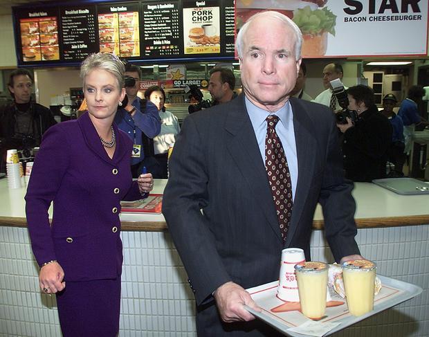 McCainHardees_51542164.jpg
