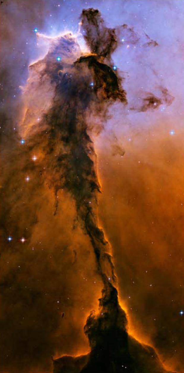 hubble-telescope-anniversary13.jpg