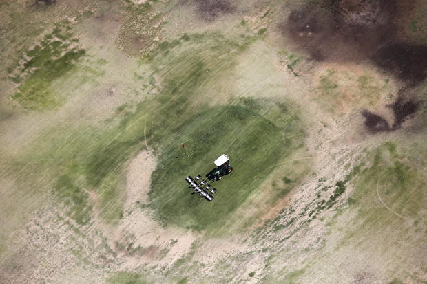 california-drought-crisisreutersrtr4xd8u.jpg